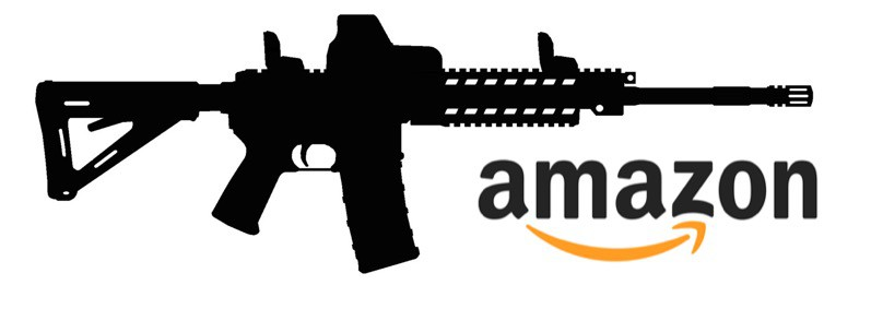 PDT Amazon Webstore