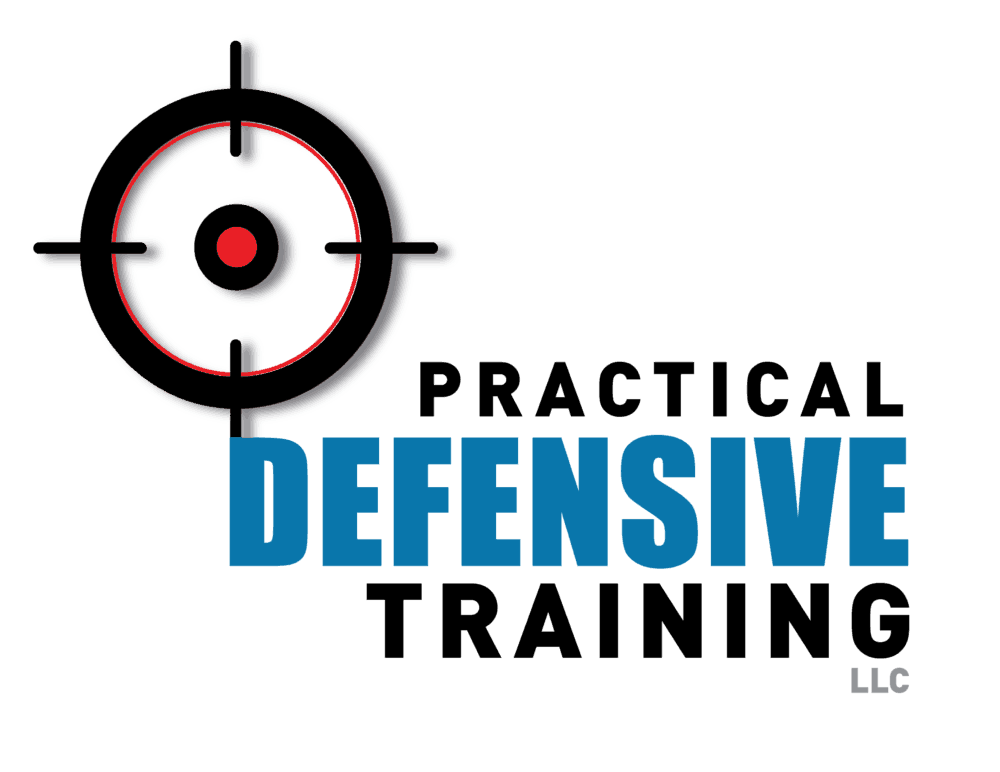 Practical Defensive Training, LLC
